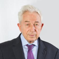 Alberto Bercovitz