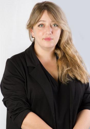 Constanza Clara Boullosa Mirelis