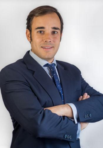 Jose María Álvarez Figaredo