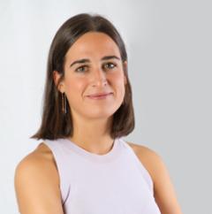 Isabel Vera Hervas