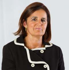 María de los Ángeles Fernández Manso