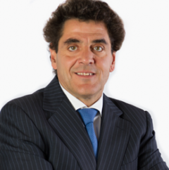Santiago Sagrera Marquina