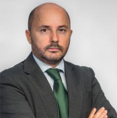 Sergio Robledo Suarez