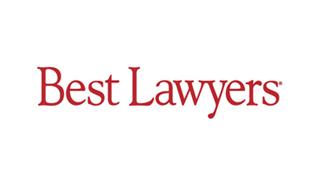 best-lawyers