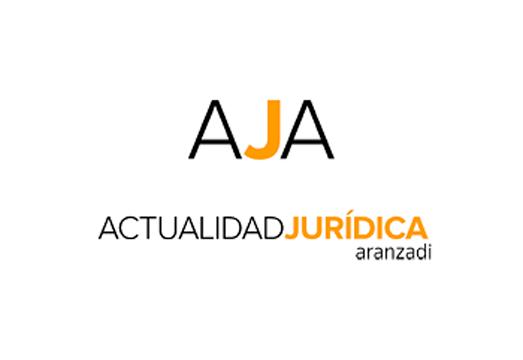 Logo-AJA