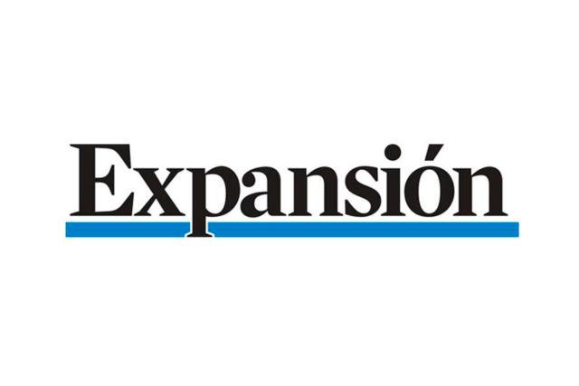 Logo-expansion