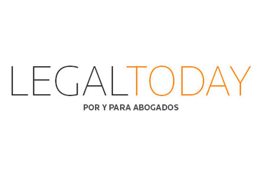 logo legal today
