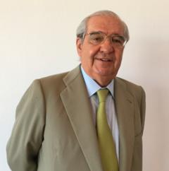 D. Juan Guerrero-Burgos Pereiro