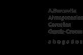 Abcgc Abogados